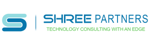 Shree Partners