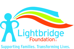 Lightbridge Academy Foundation