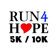 Run4Hope 5K/10K Run
