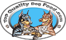Top Quality Dog Food