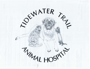 Tidewater Trail Animal Hospital