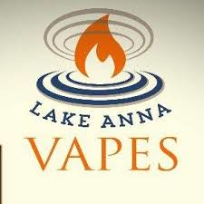 Lake Anna Vapes
