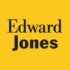 Sam Curry of Edward Jones