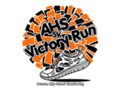 AHS 5K Victory Run