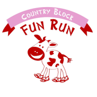 Dane Country Block Fun Run