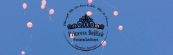6th Annual Run Like a Princess 3K Walk and 5K Race