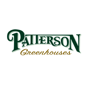 Pattersons Greenhouses