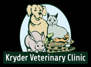 Kryder Veterinary Clinic