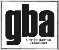 Granger Business Association