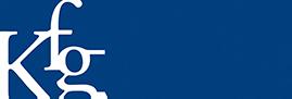 Korhorn Financial Group