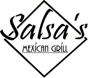 Salsa's Mexican Grill