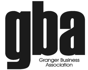 Granger Business Association