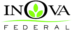 Inova Federal