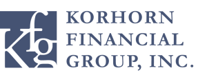 Korhorn Financial Group