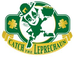 2019 Catch the Leprechaun 5K