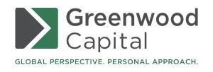 Greenwood Capital