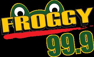 Froggy 99