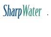 Sharp Water