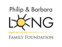 Long Family Foundation