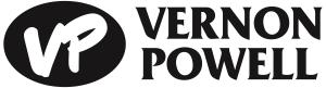 Vernon Powell