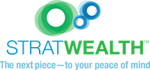 StratWealth