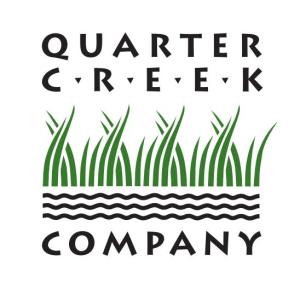 Quarter Creek