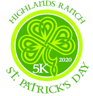 2020 HRCA St. Patrick's Day 5K- Presented By Living The Dream Brewing Company- CANCELLED