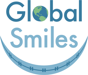 Global Smiles Orthodontics