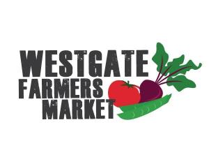 Westgate Farmers Market