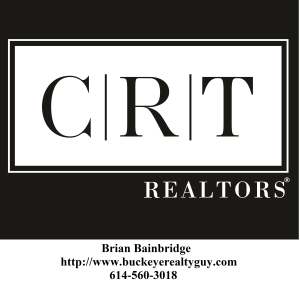 CRT Realtors
