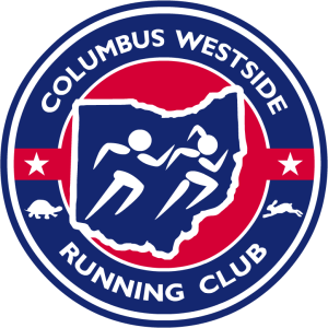 Columbus Westside Running Club