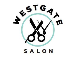 Westgate Salon