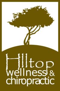 Hilltop Wellness & Chiropractic
