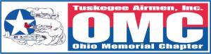 Tuskegee Airmen, Inc. OMC