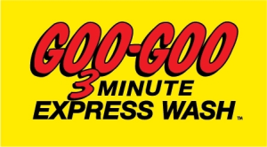 GooGoo Car Wash