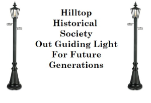 Hilltop Historical Society