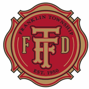 Franklin Township Fire Department