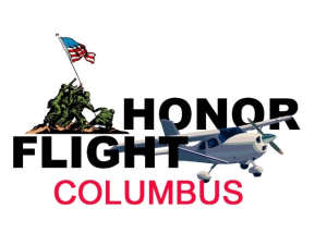 Honor Flight Columbus