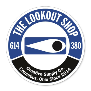 Lookout Supply