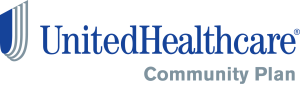 United Healthcare Community Plans