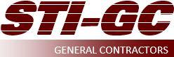 South Texas Interiors - General Contractors