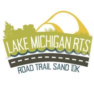 Lake Michigan RTS VIP Dinner & Sunset Hike
