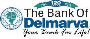 Bank of Delmarva