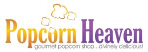Popcorn Heaven of Kansas City