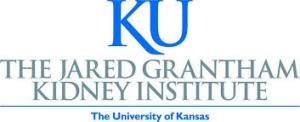 KU - The Jared Grantham Kidney Institute