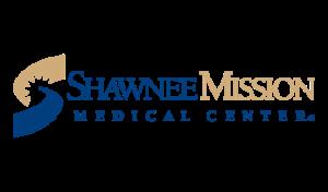 Shawnee Mission Medical Center