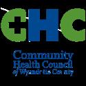 Community Health Council of Wyandotte