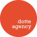 The Dotte Agency