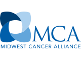 Midwest Cancer Alliance