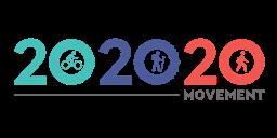 202020 Movement